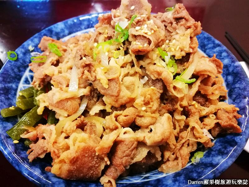 江戶日本料理