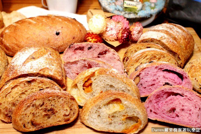 52麵包坊